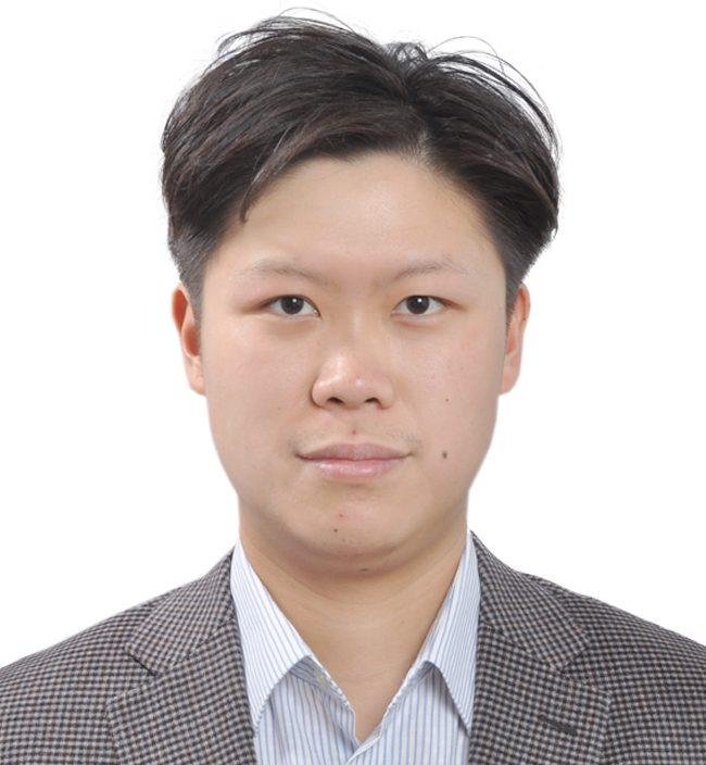 Decheng Hou