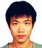 Shuyang Chen