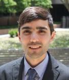 Dr. Santiago Orrego