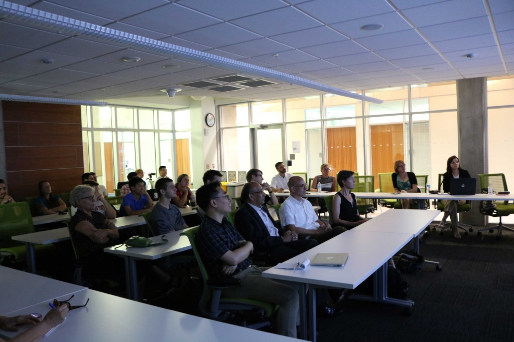 2015-EAP-Intern-Presentations-web3