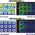Motion microscopy for visualizing and quantifying small motions